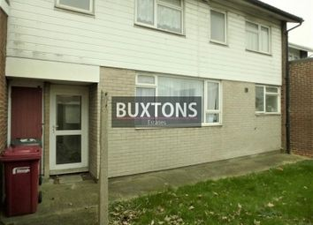 Thumbnail 1 bed property to rent in Humber Way, Slough, Berkshire.