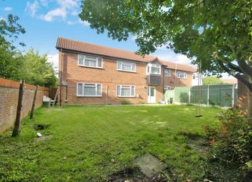 Thumbnail 4 bed semi-detached house for sale in Trenchard Crescent, Springfield, Chelmsford
