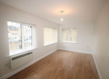 Thumbnail 1 bed flat to rent in Duke Street, Doncaster
