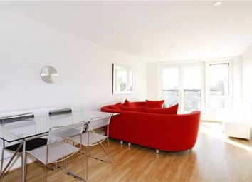 Thumbnail 2 bedroom terraced house to rent in Old Montague Street, Aldgate