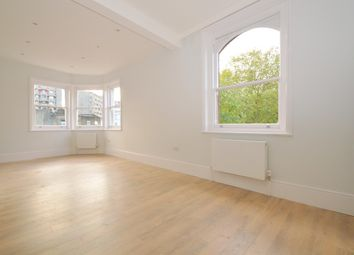 Thumbnail 3 bed maisonette to rent in Hackney Road, Shoreditch