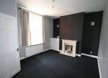 Thumbnail 2 bedroom terraced house to rent in St. Martins Street, Rochdale