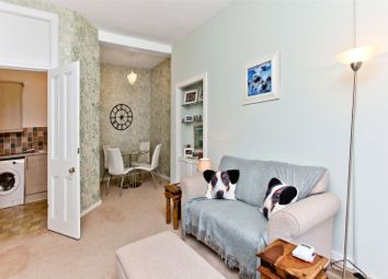 Thumbnail 1 bed flat for sale in Springvalley Terrace, Morningside, Edinburgh