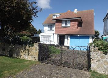 Thumbnail 6 bed detached house for sale in Southdean Drive, Bognor Regis