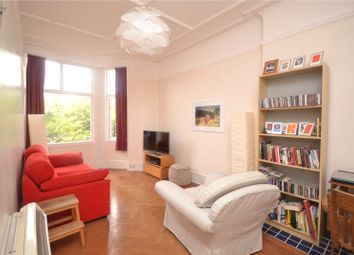 Thumbnail 1 bedroom flat for sale in Creighton Avenue, Muswell Hill, London