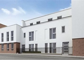 Thumbnail 2 bed flat for sale in Plot 8, The Constable, Regency Place, Cheltenham