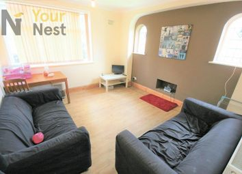 Thumbnail 3 bedroom property to rent in St Chads Drive, Headingley