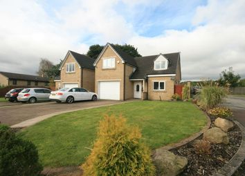 Thumbnail 4 bed detached house to rent in Victoria Court, Haslingden, Rossendale