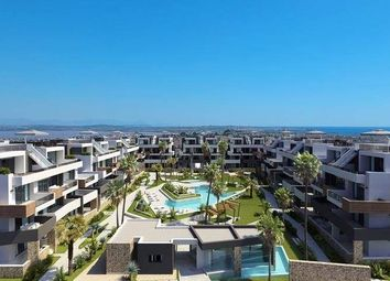 Thumbnail 2 bed apartment for sale in Calle Puerto, 03189, Alicante, Spain