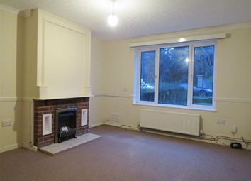 Thumbnail 5 bed property to rent in Stoke Hill, Exeter