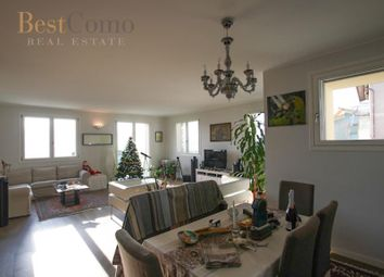 Thumbnail 2 bed apartment for sale in Apartment, Cernobbio, Como, Lombardy, Italy