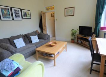 Thumbnail 1 bed flat to rent in Rosebank, Anerley Park, London