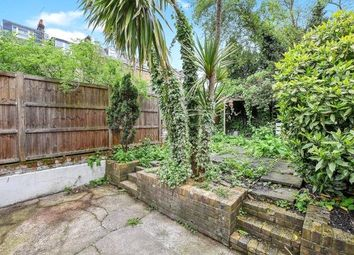 Thumbnail 5 bed end terrace house to rent in Medley Road, West Hampstead
