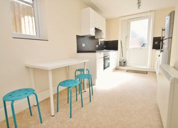 Thumbnail 1 bed flat to rent in Riverside, Wimborne Road, Bournemouth