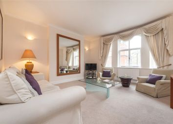 Thumbnail 2 bed flat for sale in Aldburgh Mews, London