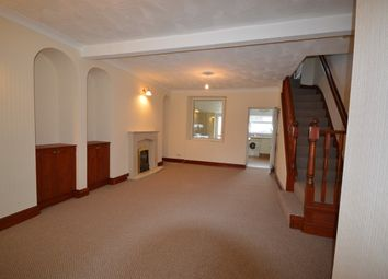 Thumbnail 2 bed property to rent in Cwmlan Terrace, Landore, Swansea