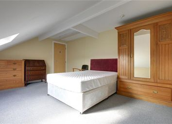 Thumbnail 10 bed shared accommodation to rent in Southfield Road, Middlesbrough