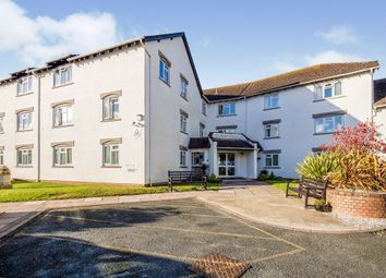 Old Torquay Road, Paignton TQ3. 2 bed flat for sale
