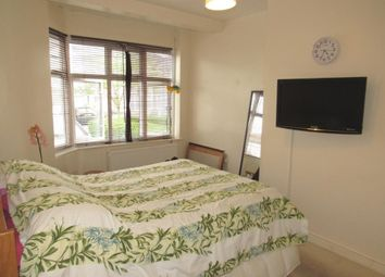 Thumbnail 2 bed flat for sale in Toorack Road, Harrow