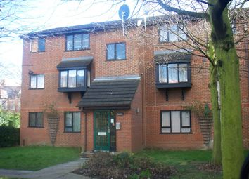 Thumbnail 1 bed flat to rent in Eastern Road, Palace Gates, Bounds Green