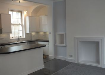 Thumbnail 5 bed property to rent in Church Street, Windsor, Berkshire