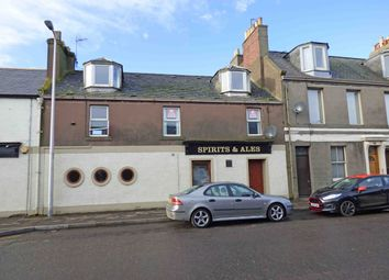 Thumbnail 2 bedroom flat for sale in Commerce Street, Montrose
