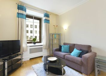 Thumbnail 1 bed flat to rent in The Whitehouse Apartments, 9 Belvedere Road, Southbank, Waterloo, London