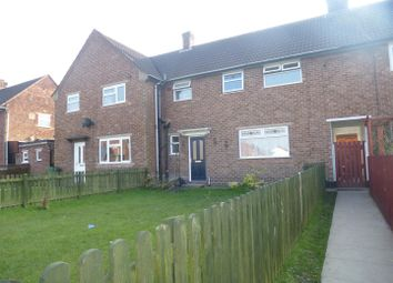 Thumbnail 3 bed property to rent in Granville Square, Winsford