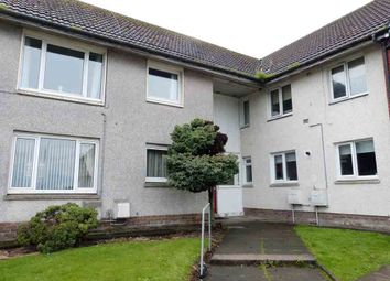 Thumbnail 3 bed flat for sale in Mansefield Crescent, Chapelton