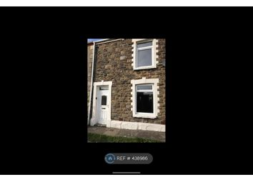 Thumbnail 3 bed terraced house to rent in Croft Terrace, Brynhyfryd, Swansea