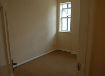 Thumbnail 2 bed flat to rent in Goodmayes Close, Bedford