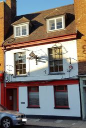 Thumbnail Office for sale in 8 Barton Street, Tewkesbury