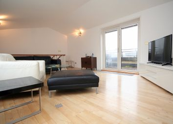 Thumbnail 2 bedroom flat to rent in Queen Of Denmark Court, London