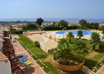 Thumbnail 2 bed town house for sale in Patroves, Albufeira, Algarve