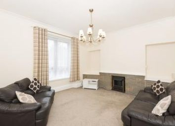 1 bed flat to rent in 2 Walker Place, Torry AB11