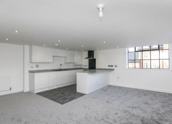 Thumbnail 2 bed flat for sale in Pierpoint Court, Chester, Cheshire