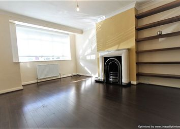 Thumbnail 3 bed property to rent in Dahlia Gardens, London