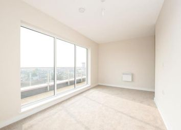 Thumbnail 2 bed flat for sale in Gants Hill, Illford, London