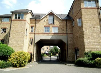 Thumbnail 2 bed duplex to rent in Sycamore Court, Silverdale, Sydenham