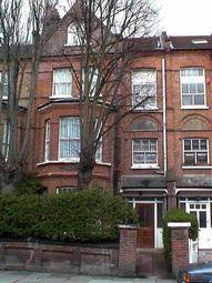 3 bed maisonette to rent in Goldhurst Terrace, London NW6