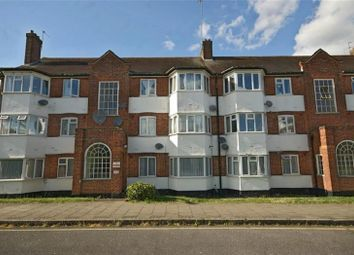 Thumbnail 2 bed flat for sale in High Mead, Harrow, Middlesex
