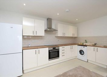 Thumbnail 4 bed terraced house to rent in The Limes, London Road, Tilbury