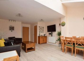 Thumbnail 2 bed terraced house to rent in Griggs Close, Ilford