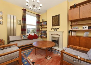 Thumbnail 5 bed semi-detached house for sale in Alexandra Road, Addiscombe, Croydon