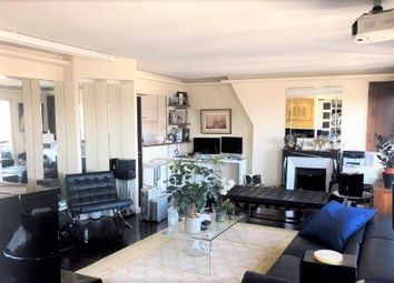Thumbnail 2 bed apartment for sale in 11th (Bastille - Oberkampf), Bastille, Canal St Martin (10th, 11th, 12th), Paris
