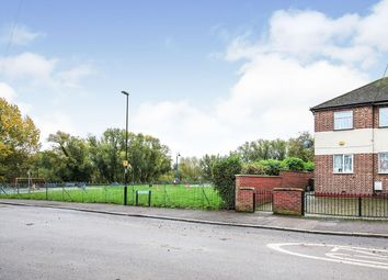 Thumbnail 2 bed flat to rent in Winsford Road, London