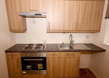 Thumbnail 1 bed property to rent in Pembury Court, Sittingbourne