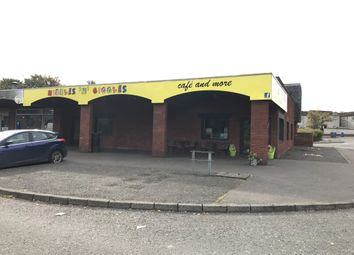 Thumbnail Retail premises to let in 95 Tom Morris Drive, St Andrews