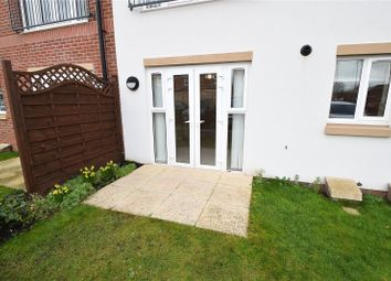 1 bed flat for sale in Eastbank Court, Eastbank Drive, Worcester, Worcestershire WR3