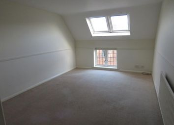 Thumbnail 2 bed flat to rent in Brewery Street, Stratford-Upon-Avon